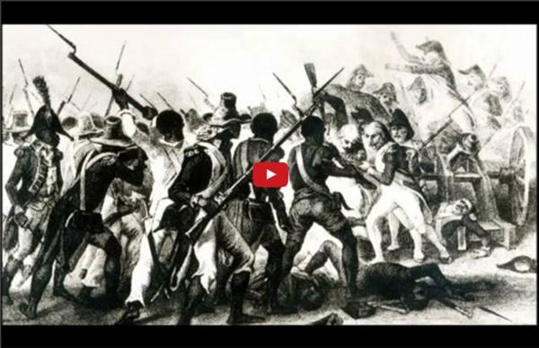 Une histoire de l'outre-mer : L'héritage colonial