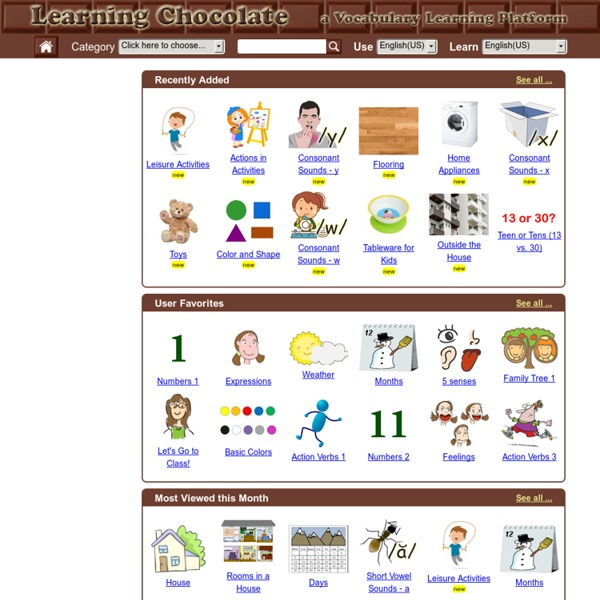 dictionary use and vocabulary learning