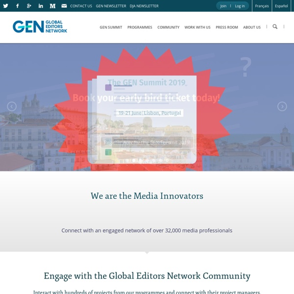 Www.globaleditorsnetwork.org/photos/?gclid=CKTDy-3N3LoCFUqWtAodFVUAtw