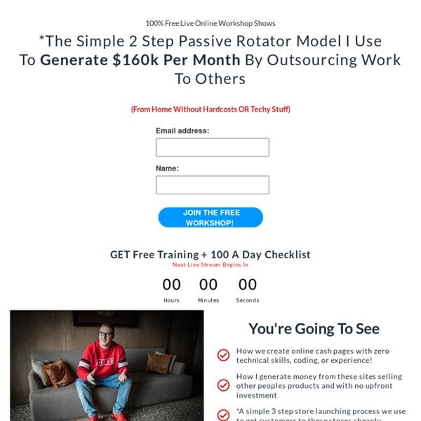 3 Quick Ways To Make Easy Money Online Now