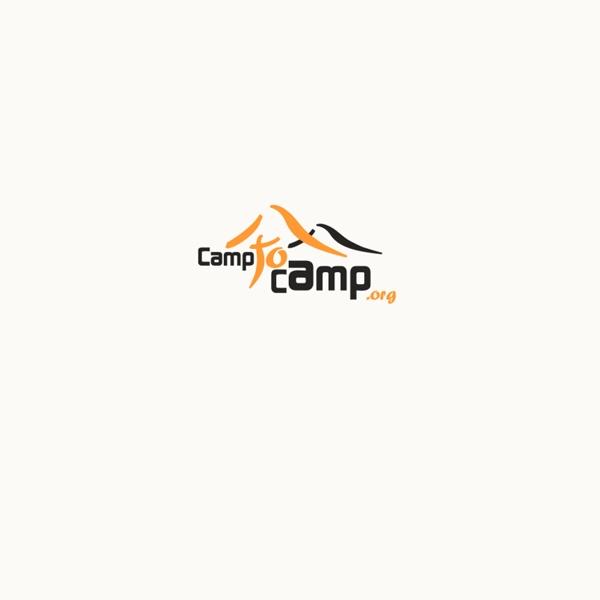 Camptocamp.org