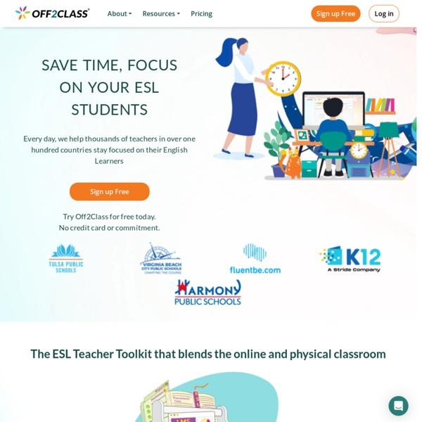 Home - Off2Class