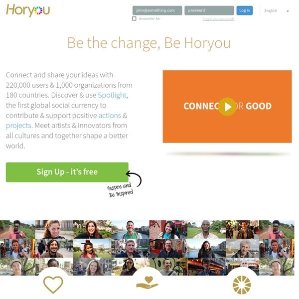 Horyou