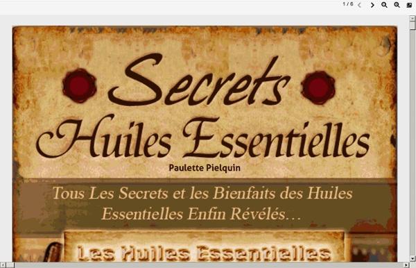 Les_huiles_essentielles_en_cuisine.pdf