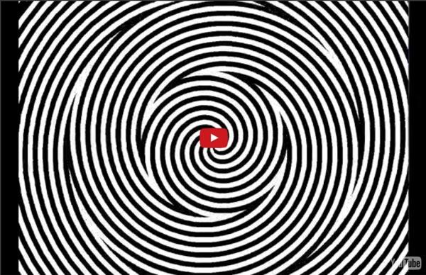 Hypnothérapie - Développer sa confiance en soi avec l'hypnose et l'auto hypnose