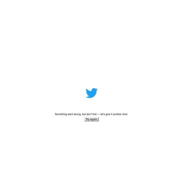 I-voix (ivoix) sur Twitter
