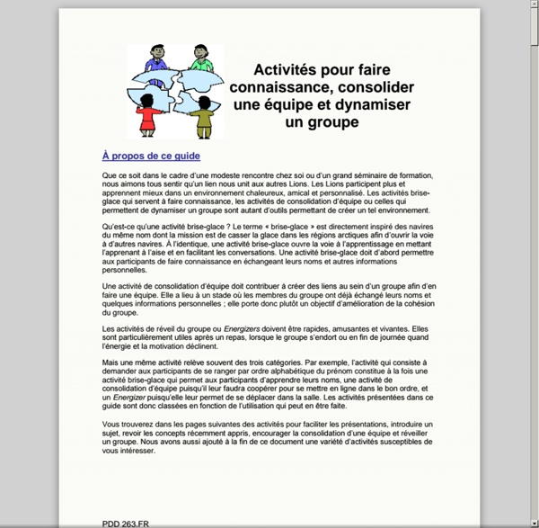 Icebreakers.pdf