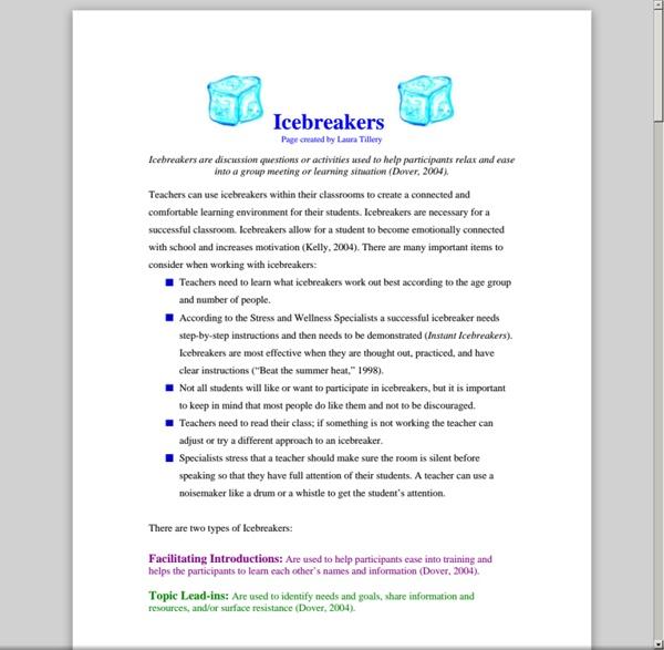 Icebreakers.pdf (application/pdf Object)