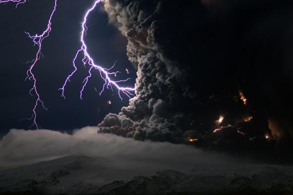 Icevolcano_fulle_big.jpg (JPEG Image, 1500x1000 pixels) - Scaled (64