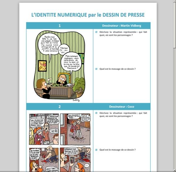 Identite-numerique-par-le-dessin-de-presse.pdf