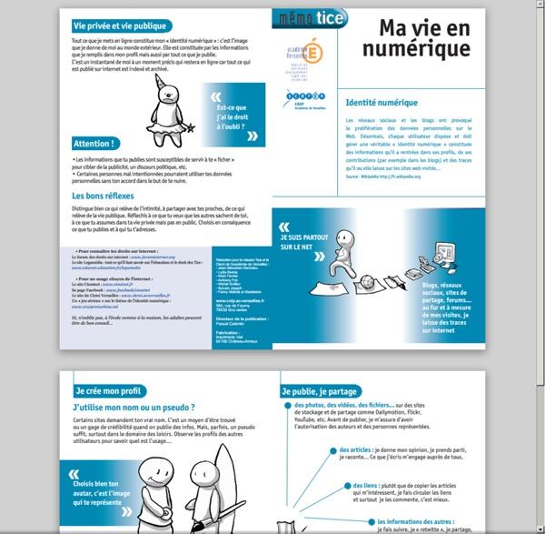 Identite_numerique.pdf (Objet application/pdf)
