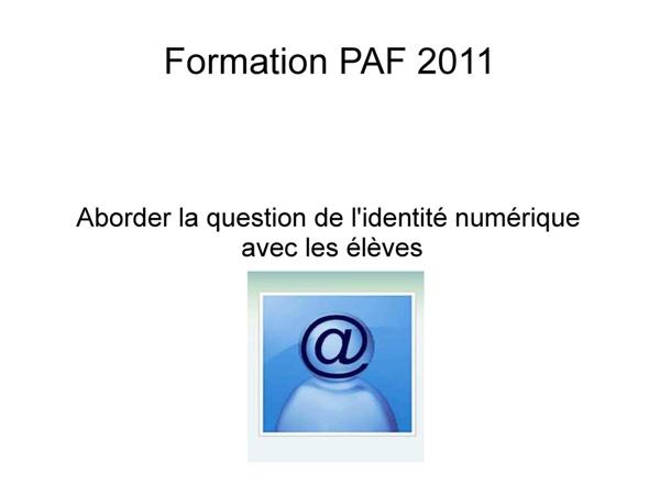 IdentiteNumerique_ressources.pdf