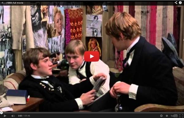 If... (1968) full movie