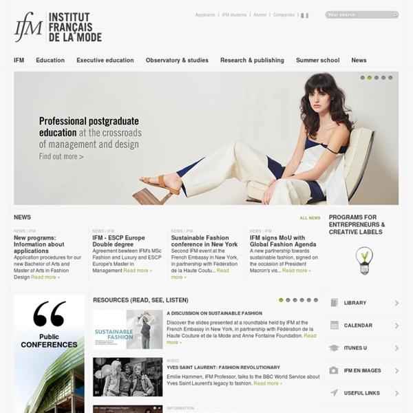 Www.ifm-paris.com/asp/fr2/entretiens/NLRifkin.pdf