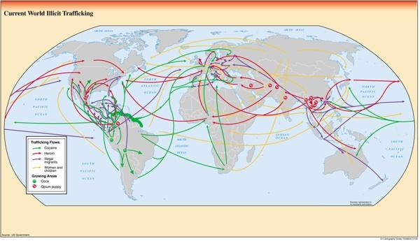 Illicit_trafficking_2000.jpg (1593×916)