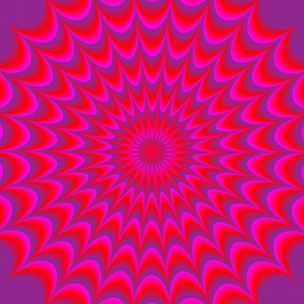 Illusion-optique-géométrique-6