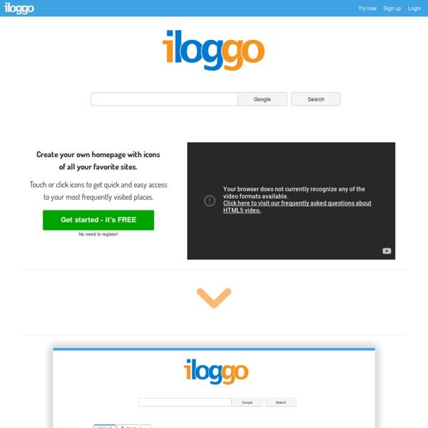 Iloggo.com