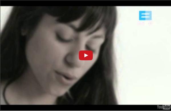 Claves de lectura - María Elena Walsh (poeta)
