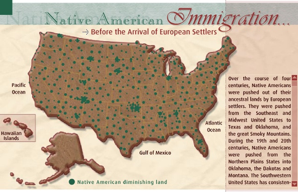 Native_americans