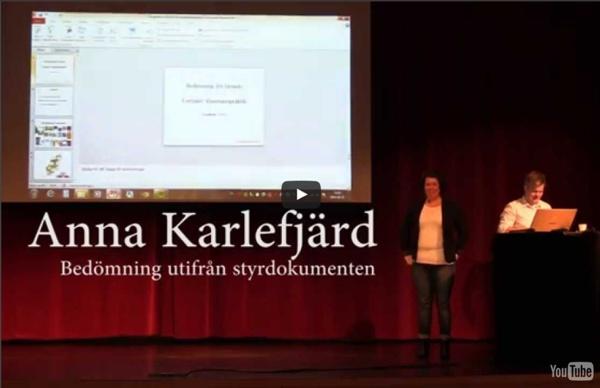 Anna Karlefjärd