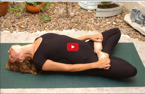 Secrets of Meditation [Video]