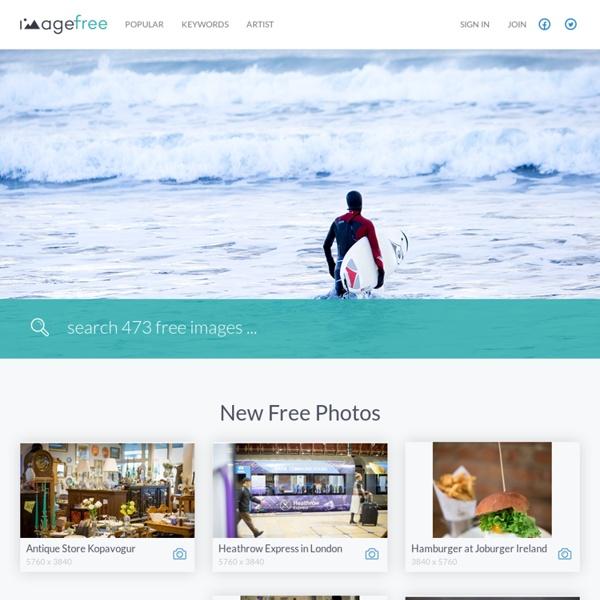 ImageFree.com