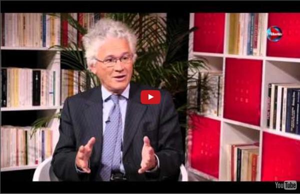 Zoom - Hervé Juvin : Les Etats-Unis nous imposent des règles qu'ils ne respectent pas. (30-11-2015)