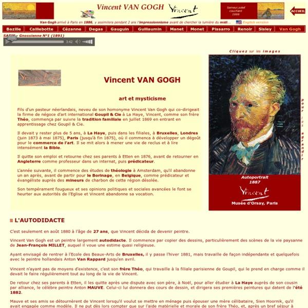 van-gogh-biographie-courte