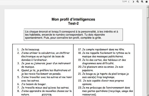 www.kativik.qc.ca/sites/kativik.qc.ca/files/documents/24/IMtest2.pdf