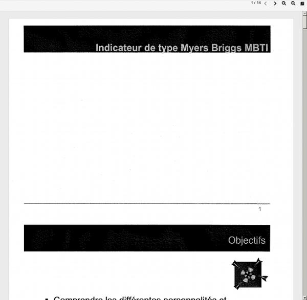 Indicateurs_Myers_Briggs_MBTI