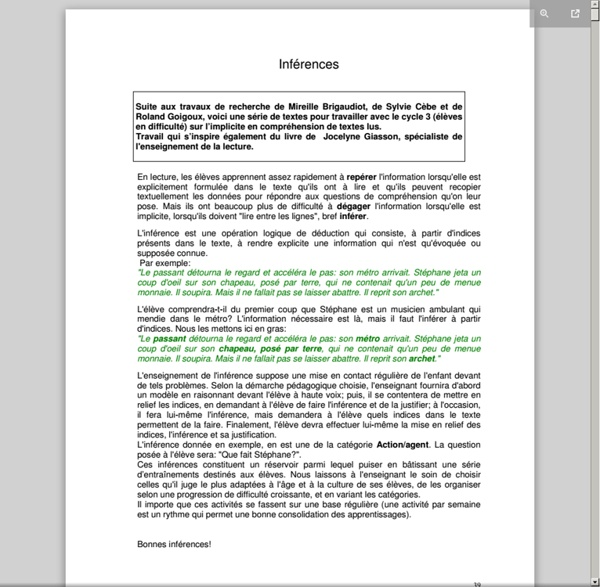 Inferer%20Cycle%203%20Comprendre.pdf