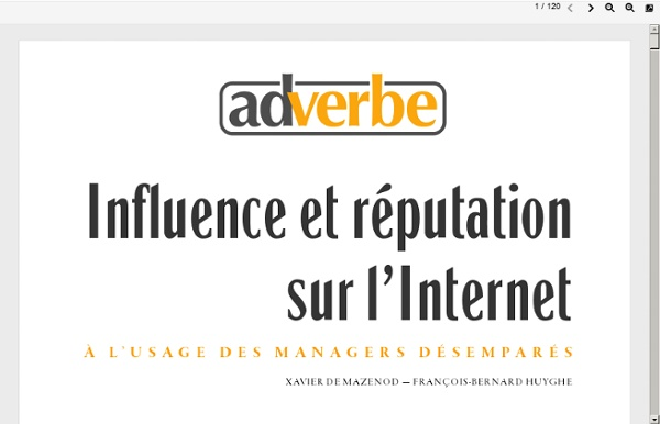 Ebook-influence-reputation-sur-Internet.pdf (Objet application/pdf)
