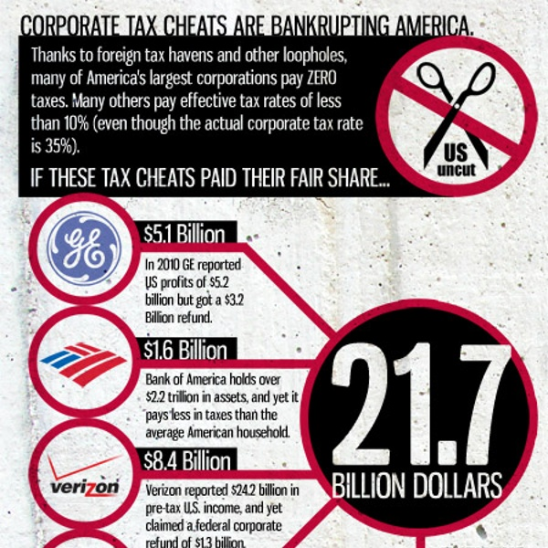 Infographic-corporate-tax-cheats-pay-up.jpg from usuncut.org