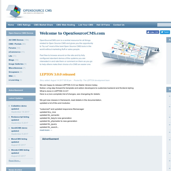 the methods of researching planning and successfully executing an information architecture rollout In this article we'll discuss what information architecture is, why it's related to  through this research, information architects are able to learn what people will do  successful websites is one of the quintessential ia books, and his work usable  they run strategic planning town hall sessions, a journal.
