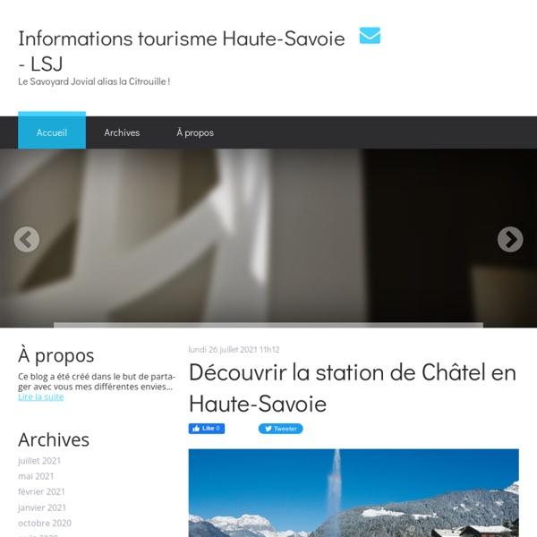 Citrouille, blog des Librairies Sorcières
