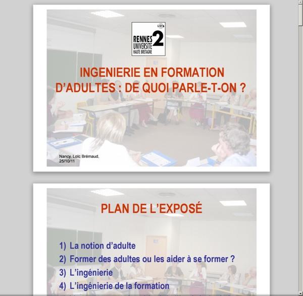 Inge__nierie_de_formation_et_fonction_formation.pdf