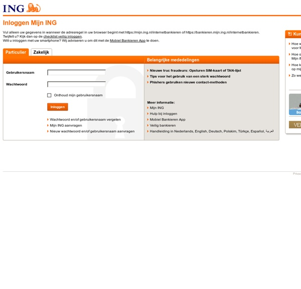 600 x 577 jpeg 52kB, Veilig Internetbankieren Mijn Ing | Review Ebooks