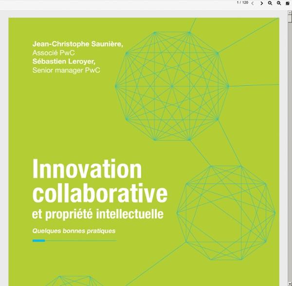 Innovation_collaborative_et_PI_INPI.pdf (Objet application/pdf)