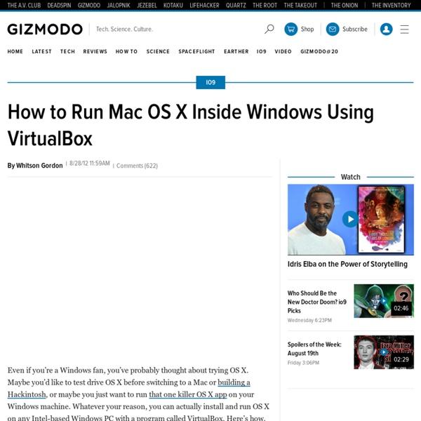 opendns mac désinstaller des applications