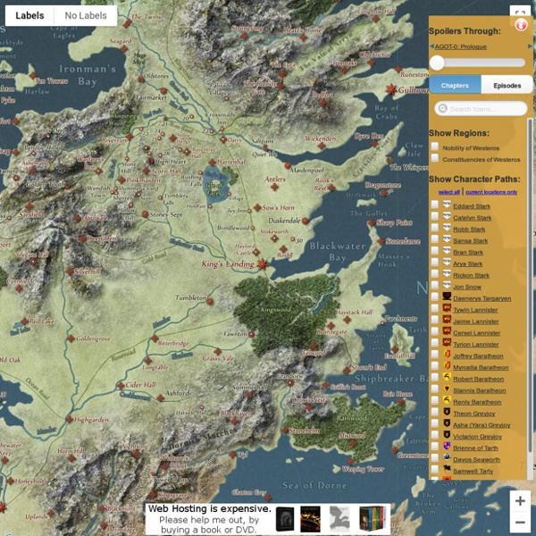 Interactive Game of Thrones Map with Spoilers Control | Pearltrees on interactive us map, interactive map of game of thrones, interactive map of eastern europe, interactive map of washington dc, interactive simpsons map, interactive map of new orleans, interactive map of new york city, interactive map of north america, interactive map of middle east, interactive map of 50 states, interactive map of latin america, interactive map game of thrones houses, interactive map of panem, interactive map of essos, interactive map of italy, interactive map of east coast, interactive world map from game of thrones,