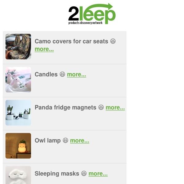 2leep.com: Connecting Bloggers