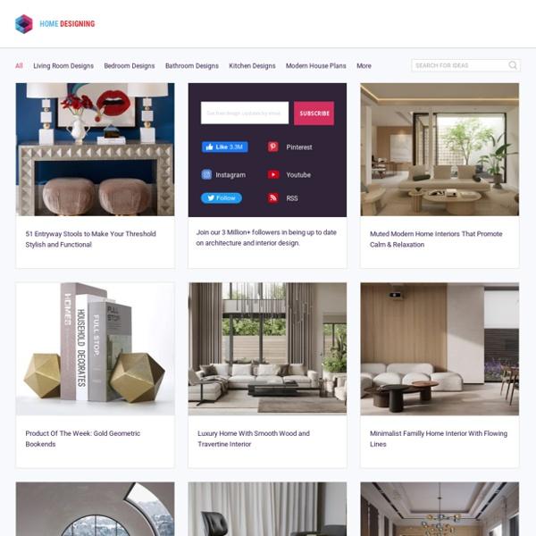 Interior Design Ideas, Interior Designs, Home Design Ideas, Room Design Ideas, Interior Design, Interior Decorating