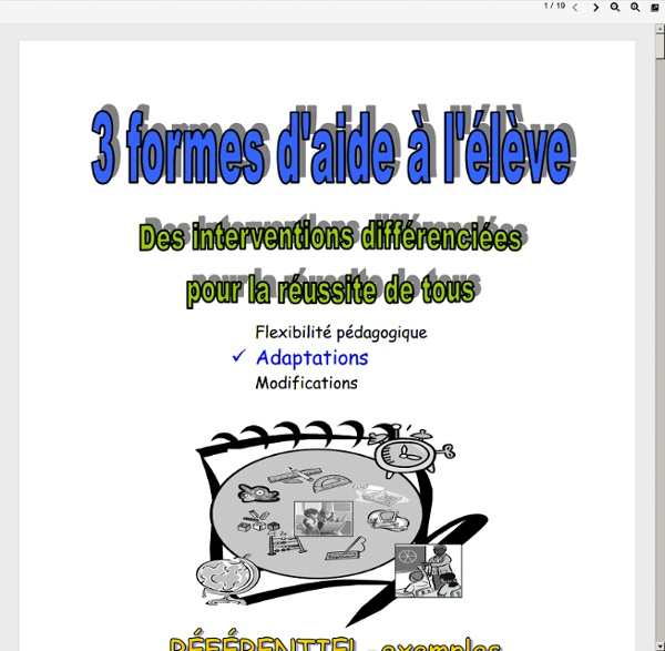 09-Interventions différenciees_3 formes d_aide_adaptation.pdf