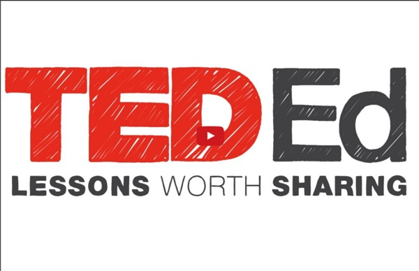 Introducing TED-Ed: Lessons Worth Sharing