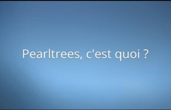 Introduction : Pearltrees, c'est quoi ?