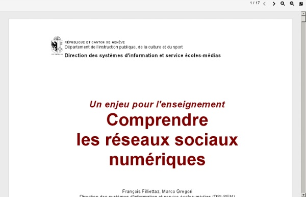 Icp.ge.ch/sem/prestations/IMG/pdf/introduction_reseaux_sociaux_v_1.pdf