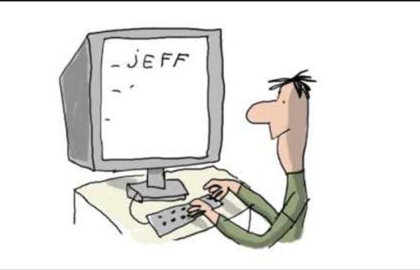Qui a inventé Facebook ? - 1 jour, 1 question