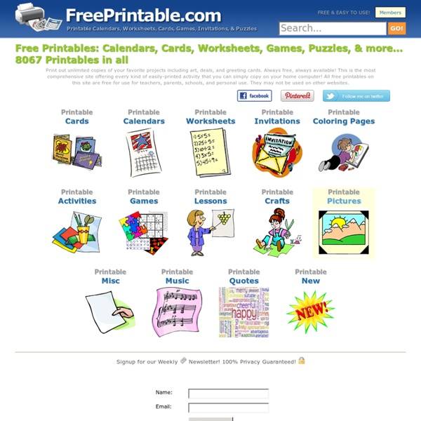 Free Printable Cards Invitations Worksheets And More
