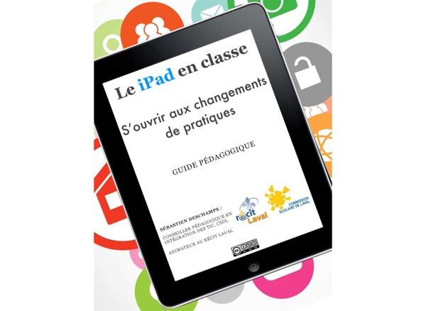 Ipad_en_classe.pdf