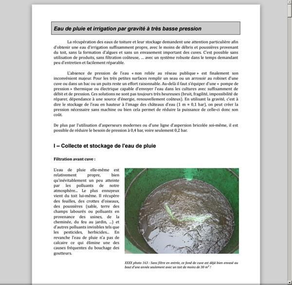 Eau_de_pluie_et_irrigation_gravite_tres_basse_pression.pdf